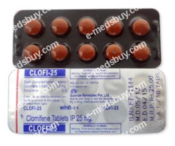 cialis tablets 20mg